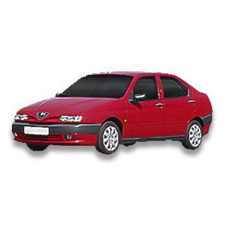 ALFA ROMEO 145/146 (930) (1994-2001)