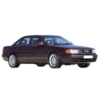 AUDI 100 III (1990-1994)