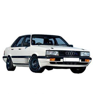 AUDI 90 (1987-1991)