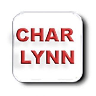 CHAR LYNN