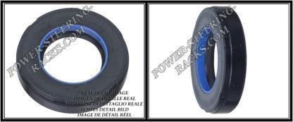 CT23446 Power steering oil seal 25*43,2*9 (7V2)
