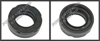 Power steering oil seal 26*42,5*14 (7V1PM)