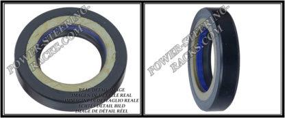 CT800007 (Side oil seal) Power steering oil seal 26*43*8,5 (7V1)