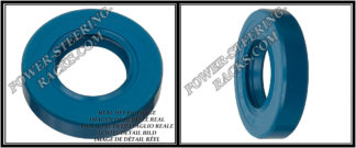 Power steering pump oil seal 25*47*10 (1PM)