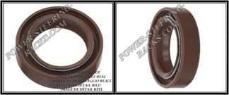 Power steering oil seal 20*35*8 (0M2)