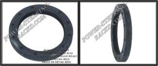 Power steering oil seal 38*51,2*5,5 (0M)