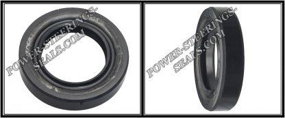 {:en}Power steering pump oil seal 32*52*11 (1PM)
