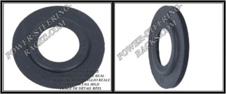 Power steering oil seal 17*35*2,5 (8)