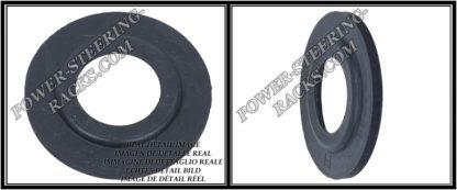 Power steering oil seal 17*35*2,5 (8)