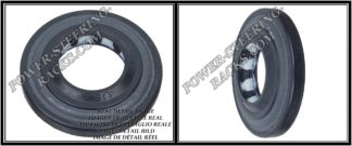 Power steering oil seal 19,05*34,6*4,4/5,9 (1PM)
