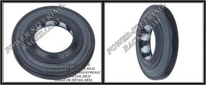 Power steering oil seal 19,05*34,6*4,4/5,9 (1PM)