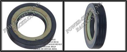 Power steering oil seal 25.5*41,5*8,7 (7V1)