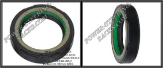 Power steering oil seal 27*38,3*8,5 (7V1)