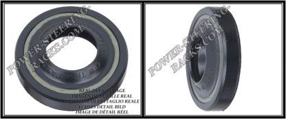 Power steering oil seal 19*34,6*6.2/9,2 (1PM) For cars PEUGEOT,CITROEN,FIAT,CHRYSLER,DODGE,NISSAN,VOLVO,FORD