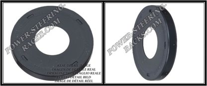 Power steering oil seal 14,6*35*4,9 (3) FORD TRANSIT FA, VOLVO 440/460