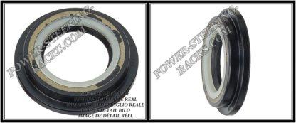 Power steering oil seal 23*34,5/40*3,2/7,5 ALFA ROMEO SPIDER, CHEVROLET AVEO, DAEWOO KALOS, FIAT TIPO