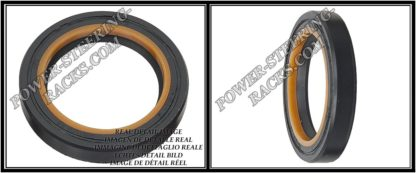 Power steering oil seal 30*42,5*6,5 (7) CITROEN C25,FIAT DUCATO,LAND ROVER DISCOVERY, PEUGEOT BOXER