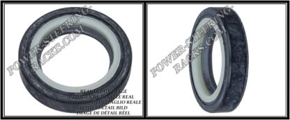 F-00024 (Side oil seal) Power steering oil seal 23*34,5*6,5 (7)