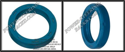 Power steering oil seal 26*35*7 (0M) FORD SCORPIO,TOYOTA CARINA E