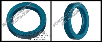 F-00026G Power steering oil seal 28*38*7 (0M) AUDI, BMW, JAGUAR, MERCEDES, TOYOTA, VOLVO