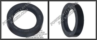 F-00028X Power steering oil seal repair size 23,5*33*7 (0M)