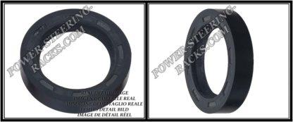 F-00028X Power steering oil seal repair size 23,5*33*7 (0M)