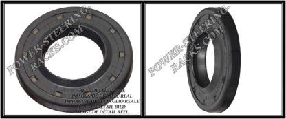 F-00030 Power steering oil seal 19,05*34,6*4,4/5,9 (1PM) CITROEN, FIAT,FORD, HONDA,NISSAN,PEUGEOT,RENAULT, VW, VOLVO