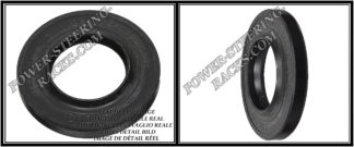 F-00030A Power steering oil seal 19,05*34,6*4,4/5,9 (1PM) CITROEN, FIAT, FORD,LANCIA, PEUGEOT, RENAULT