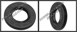 F-00030X Power steering oil seal repair size 18,5*34,6*4,4/5,9 (1PM)