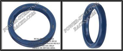 F-00032 (Lower) Power steering oil seal 23,3*29,7*4 (0M) ALFA ROMEO, AUSTIN,BMW, CITROEN, FIAT, IVECO...