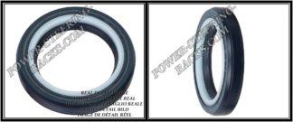 F-00033 (Side oil seal) Power steering oil seal 30*42,5*6,5 (7) CITROEN JUMPER I,FIAT DUCATO I, PEUGEOT BOXER 230