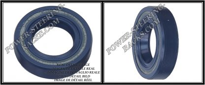 F-00052 Joint d'huile de pompe de direction assistée 16*28*6,9/7 (1PM) Pour les voitures AUDI 100/200 II (1982-1991)