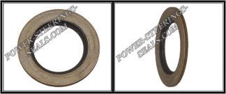 F-00084 Power steering oil seal 20*33*1,6/2 (8)