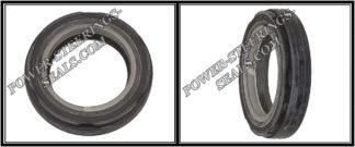 F-00095 Power steering oil seal 24*37,2*8 (7V2)