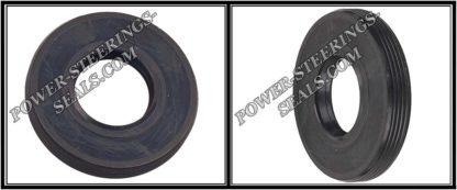 F-00109 Power steering oil seal 20*42,5*7/8 (1PM)