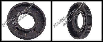 F-00109 Joint d'huile pour crémaillère de direction 20*42,5*7/8 (1PM)