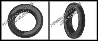 F-00119 Power steering oil seal 22*35*4,2/7 (4)