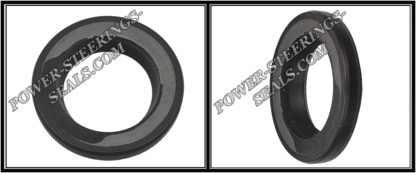 F-00119 Power steering oil seal 22*35*4,2/7 (4)