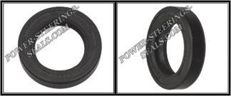 F-00127 Power steering oil seal 22*34*7,5 (0M)
