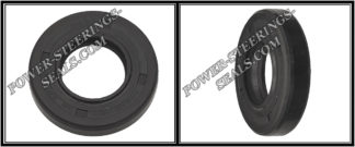 F-00136 Power steering oil seal 18,7*35*7/8 (1PM)