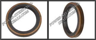 F-00175 Power steering oil seal 30,2*42*6 (0A)