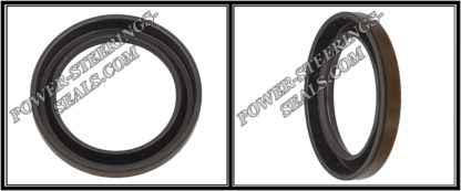 F-00175 Dichtring (Wellendichtring) Lenkgetriebe 30,2*42*6 (0A)