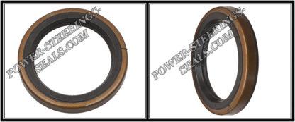 F-00175 Joint d'huile pour crémaillère de direction 30,2*42*6 (0A)