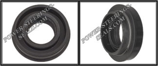 F-00185 Power steering oil seal 18*34*7,5/12,5 (1PM)