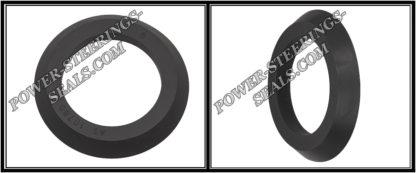 F-00190 Power steering oil seal 29*45*5 (12)