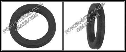F-00197 Power steering oil seal 32*44,5*7 (12)