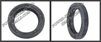 F-00204 Power steering oil seal TOYOTA CAMRY 28*41*6,5 (0M)