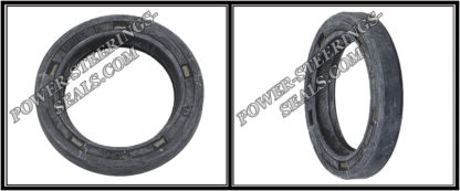 F-00204 Dichtring (Wellendichtring) Lenkgetriebe TOYOTA CAMRY 28*41*6,5 (0M)