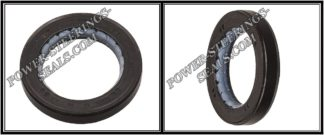 F-00206 (Lower) Power steering oil seal 26*38*6,5 (0M) ACURA, CHEVROLET, GREAT WALL, HONDA, HYUNDAI, KIA, MAZDA, SUBARU, TOYOTA, VOLVO