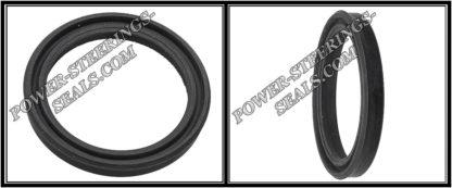 {:en}Power steering oil seal 30*38*5 (12)